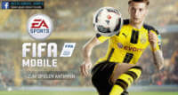 fifa-mobile-fuer-ios-release
