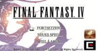 final-fantasy-4-fuer-ios-reduziert