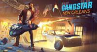 gameloft-kuendigt-modern-combat-versus-und-gangstar-new-orleans-an