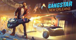 """Gameloft kündigt """"Modern Combat Versus"""" und """"Gangstar: New Orleans"""" an"""