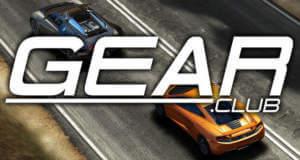 Gear.Club: grafisch ansprechende Renn-Simulation rast in den AppStore
