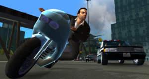 """""""Grand Theft Auto: Liberty City Stories"""" günstig wie nie & weitere GTA-Spiele reduziert (Update)"""