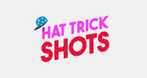 Hat Trick Shots: Bei Ketchapps neuem Highscore-Game fliegt uns nicht der Hut weg