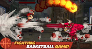 Head Basketball: neues Multiplayer-Spiel als Gratis-Download