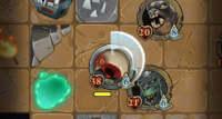 headlessd-ios-dungeon-crawler-als-premium-download