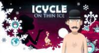 icycle-on-thin-ice-verrueckter-plattformer-fuer-ios-reduziert