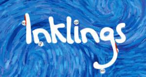 Inklings: handgezeichnetes Lemminge-Puzzle für iPad als Premium-Download