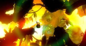 """""""Alto's Adventure"""", """"Badland 2"""", """"Lara Croft GO"""" und viele weitere Top-Spiele im Angebot (Update)"""