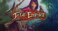 jade-empire-special-edition-ios-action-rpg-im-test