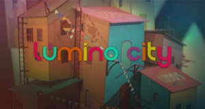 """Wunderschönes Puzzle-Adventure """"Lumino City"""" auf 1,99€ reduziert"""