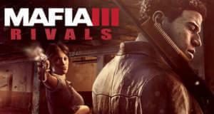 """Mafia III: Rivalen"" ist ein F2P-Ableger des Konsolen-Hits"
