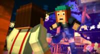 minecraft-story-mode-ios-adventure-kostenlos-laden