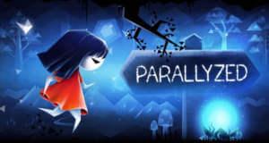 """""""Parallyzed: Surreal Platform Runner"""" neu für iOS: zwei Schwestern, ein Premium-Plattformer"""