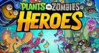 plants-vs-zombies-heroes-ios-sammelkartenspiel-im-test