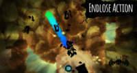 shadow-bug-rush-endless-action-plattformer-als-gratis-download
