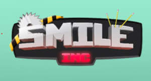 SMILE Inc.: verrückter Endless-Runner des YouTube-Stars Roman Atwood