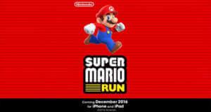 """""""Super Mario Run"""" für iOS wird nur einen IAP beinhalten"""