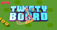 twisty-boards-ios-highscore-game
