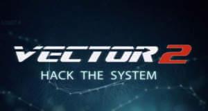 Vector 2: Nachfolger des erfolgreichen Parkour-Plattformers springt in den AppStore