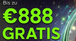 888casino bietet eigene iOS-App