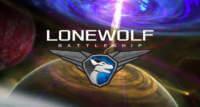 battleshop-lonewolf-space-shooter-neu-fuer-ios