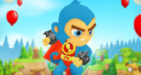 bloons-supermonkey-2-ios-arcade-shooter