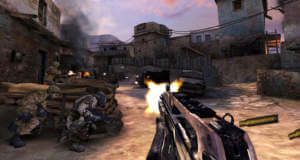 """Call of Duty""-Sale: alle iOS-Shooter für je 1,99€"