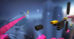 """Chameleon Run: zweitplatziertes iPad-Spiel 2016 erstmals """"richtig"""" kostenlos (Update)"""