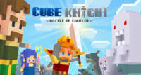 cube-knight-ios-dual-stick-shooter