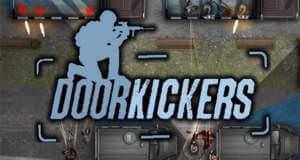 """SWAT-Strategiespiel """"Door Kickers"""" mal wieder zum Tiefstpreis von nur 0,99€ laden"""