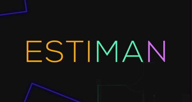 """Im neuen Highscore-Game """"Estiman"""" geht es um das Schätzen von Mengen"""