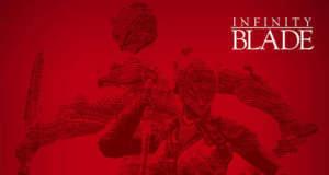 """Action zum Schnäppchenpreis: alle """"Infinity Blade""""-Spiele auf je 99 Cent reduziert"""