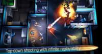 ios-shooter-neon-chrome-einfuehrungspreis