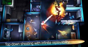 """Toller Shooter """"Neon Chrome"""": Einführungsangebot endet in Kürze"""