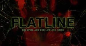 """""""Lifeline: Flatline"""" erstmals und """"Lifeline: Crisis Line"""" wieder reduziert"""