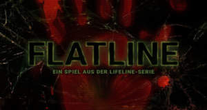 """""""Lifeline: Flatline"""" für iOS: neues Horror-Adventure der Lifeline-Reihe"""