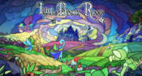 little-briar-rose-ios-point-and-click-adventure