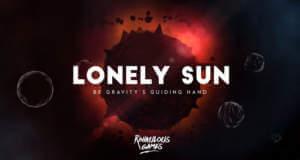 Lonely Sun: anspruchsvolle Premium-Reise über fünf wunderschöne Planeten