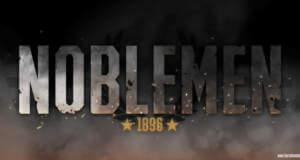 "Foursaken Media kündigt neues Spiel ""Noblemen: 1896"" an"