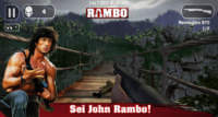 rambo-das-mobile-game-ios-endless-runner-shooter-reduziert