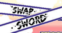swap-sword-ios-match3-roguelike-puzzle