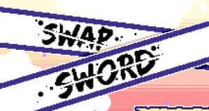Swap Sword: neues Match-3-Puzzle-Roguelike als Premium-Download