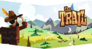 The Trail: neues Abenteuer von Peter Molyneux wird von Apple empfohlen