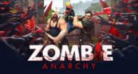 zombie-anarchy-ios-action-strategiespiel-von-gameloft