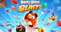 angry-birds-blast-neues-puzzle-fuer-ios