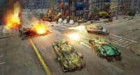 atypical-games-ios-sale-tanks-und-battle-supremacy-evolution-erstmals-reduziert