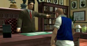 """Rockstar Games veröffentlicht """"Bully: Anniversary Edition"""" für iOS"""