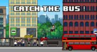 catch-the-bus-kostenloser-ios-plattformer