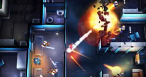 Die besten iOS-Spiele 2016: Action & Shooter