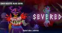 ipad-spiel-des-jahres-2016